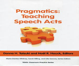 journal of pragmatics submission guidelines
